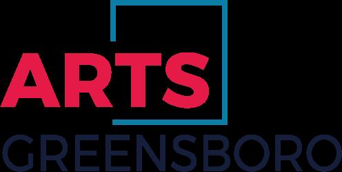 Arts Greensboro.