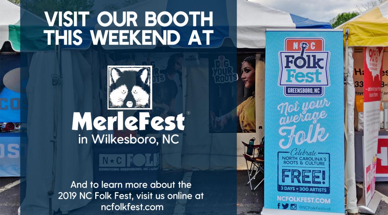 The NC Folk Fest is going to MerleFest! - NC Folk Fest Map Of Greensboro Nc Folk Festival on theater greensboro nc, dinner party greensboro nc, fair greensboro nc, homeless shelter greensboro nc,