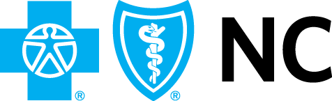 Blue Cross Blue Shield North Carolina