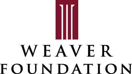 Weaver Foundation
