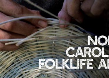 NC Folklife Area