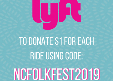 Lyft to Donate for Each Ride