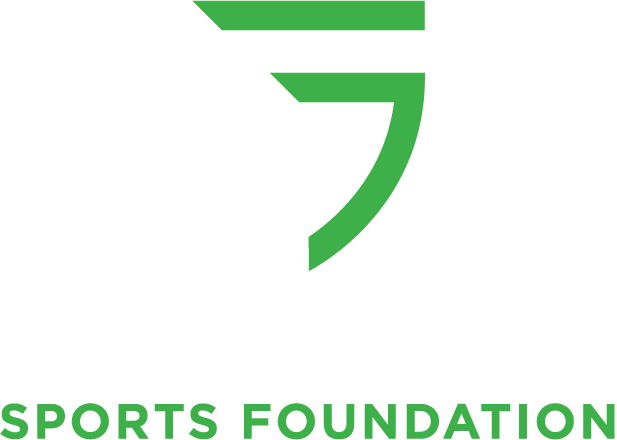 Greensboro Sports Foundation