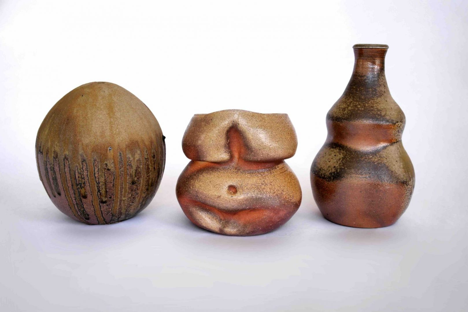 Piedmont ClayWorks