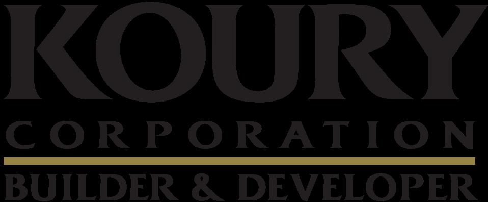 Koury Corporation
