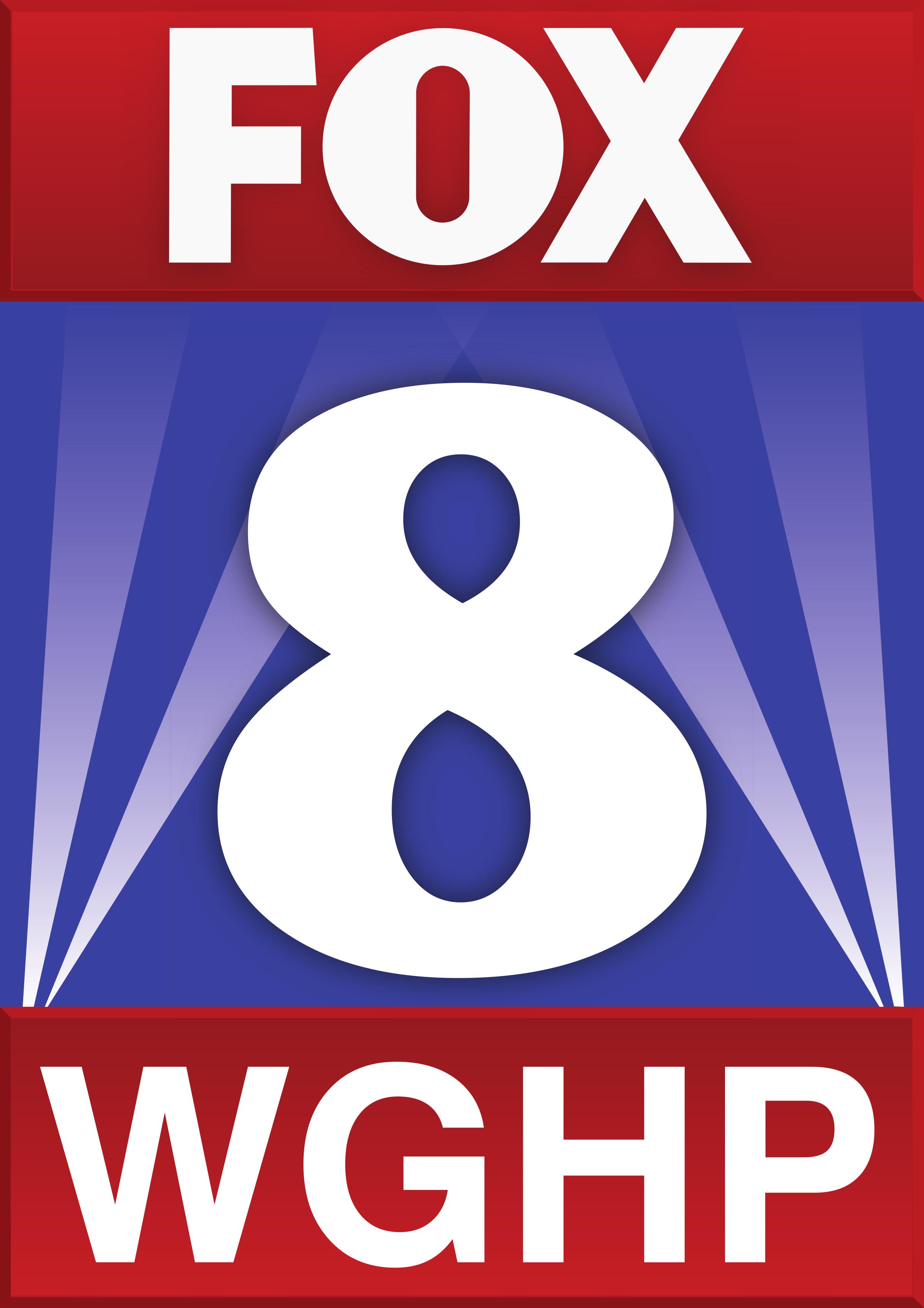 WGHP - Fox 8