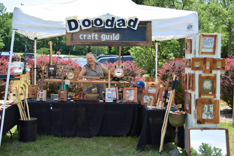 Doodad Craft Guild