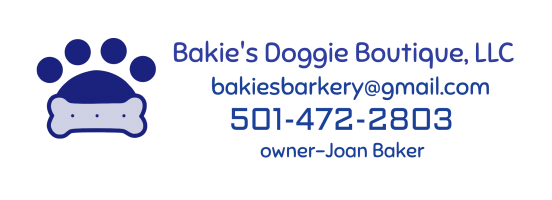 1B0E8B71-3C53-4907-858D-73A76DB614A4 - Joan Baker