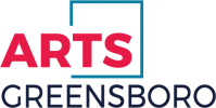 Arts-Greensboro-Logo-Color-FINAL