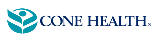 CH-Logo-Hrztl-rgb