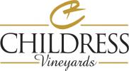CV_Logo_1245