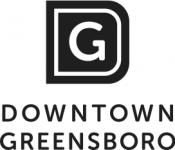 DGI_2015_Logo