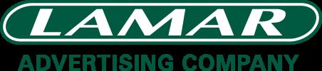 Lamar_Advertising_Company (5)