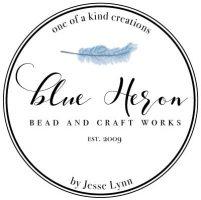 Logo2 - Jesse Lynn