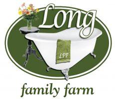 Long Family Farm Logo Color - jpeg - judith long