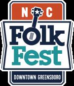 NCFF_Logo_CITY