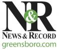 NR Logo Stacked 2015_CLR