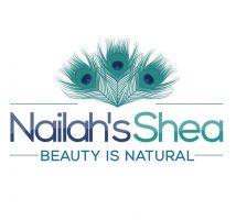 NailahsShea_Opt2
