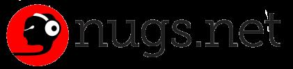Nugs.net