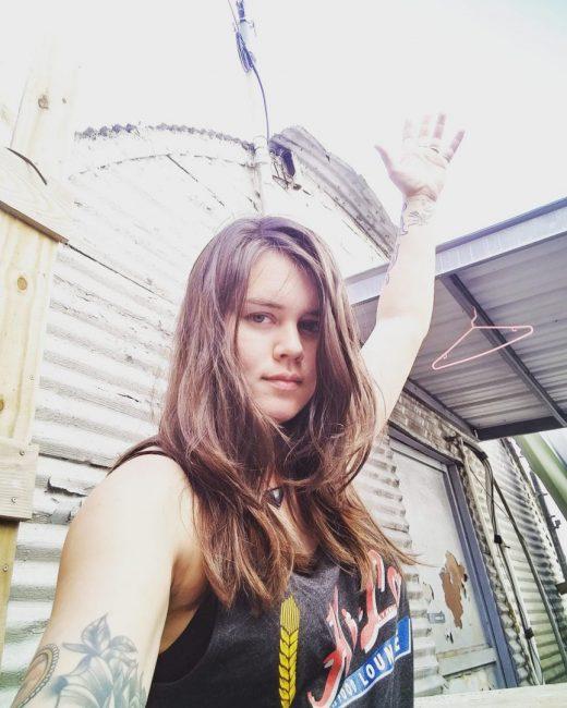 Picture_ofChelsea - Chelsea Lea