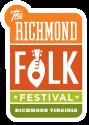 RichmondFolkFestivalLogo-woDate
