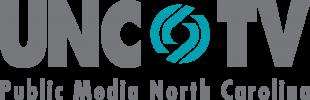 UNC-TV_PublicMediaNC
