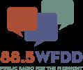 WFDD-CMYK72dpi-Stacked
