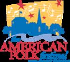 american-folk-festival-sm2