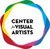 logo-cvaAsset 1