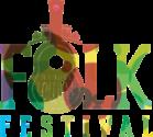 lowell-Folk-Festival-2018-Logo_web