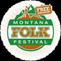 montana-folk-festival-100