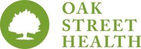 Oak Street Health Company Logo