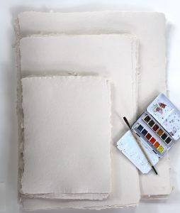 off white 3 sizes full sheets - Susanne Baker (1)