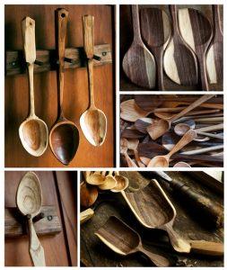 spoonlayout - Sam Tallman